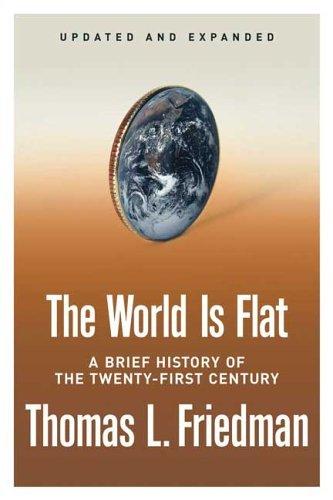 Twentieth Century, The History of