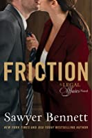 Friction (Legal Affairs)