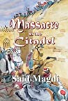 Massacre at the Citadel