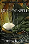 Dragonspell donita k paul pdf merge