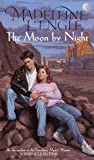 The Moon by Night (Austin Family, #2)