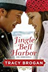 Jingle Bell Harbor (Bell Harbor, #3.5)