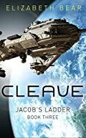 Cleave (Jacob's Ladder)