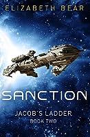 Sanction (Jacob's Ladder)