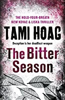 The Bitter Season (Kovac & Liska)