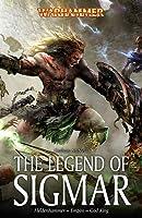 The Legend of Sigmar