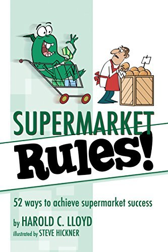 Supermarket-Rules-52-ways-to-achieve-supermarket-success