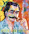 LeRoy Neiman: Five Decades