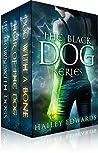 Black Dog Series Bundle (Books 1-3)