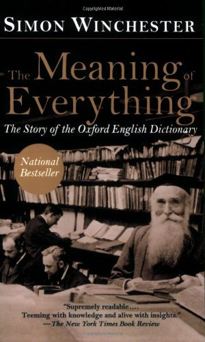 The-Meaning-of-Everything-The-Story-of-the-Oxford-English-Dictionary