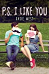 P.S. I Like You audiobook download free
