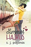 Summer Haikus (Happily Ever Asia #2)