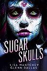 Sugar Skulls audiobook download free