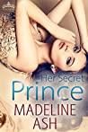 Her Secret Prince (Royal Holidays #2)