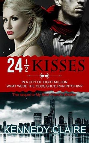 24 and a half kisses pdf free download
