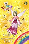 Faith the Cinderella Fairy (Rainbow Magic: The Fairytale Fairies, #3)