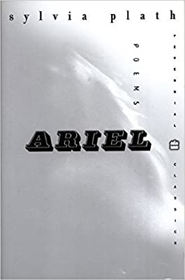'Ariel'