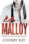 Mr Malloy
