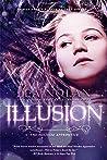 Illusion (The Hoodoo Apprentice, #3)