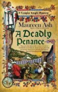 A Deadly Penance