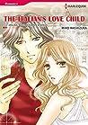 The Italian's Love-Child by Miho Washizuka