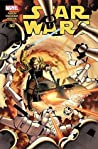Star Wars #3 by Jason Aaron