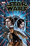 Star Wars #5 by Jason Aaron