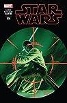 Star Wars #6