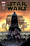 Star Wars #2 by Jason Aaron