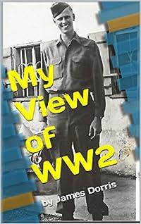 My View of WW2