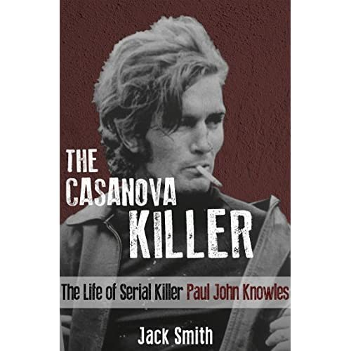 Books by John Knowles