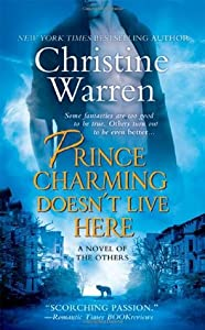 Prince Charming Doesn't Live Here (The Others #3)
