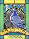 A Pigeon's Tale by S.A. Mahan