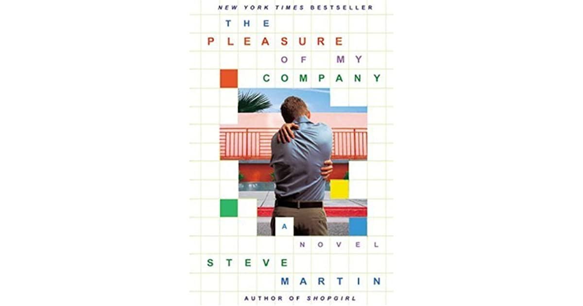 steve martin side effects essay Side effects by steve martin posted by phil on march 30, 2006, at 10:42:42 side effects by steve martin dosage: take two tablets every six hours for joint pain.