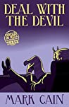 Deal With The Devil (Circles in Hell, #3)