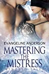 Mastering The Mistress (Brides Of The Kindred, #14.5; Kindred Tales, #1)