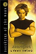 The Sacrifice (Daughters of the Moon, #5)