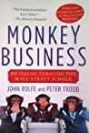Monkey Business: ...