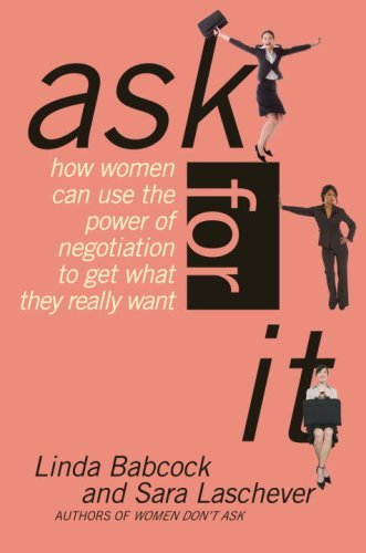 Power-How-to-get-it-how-to-use-it
