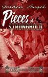 Pieces of Stronghold (Stronghold Doms, #3.5)