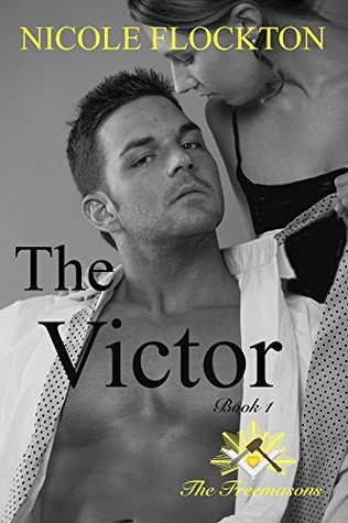 The Victor (The Freemasons #1)
