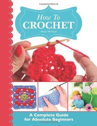Learn to Crochet Toys | LeisureArts.com | 414x318