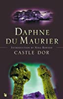 Castle Dor (VMC Book 162)