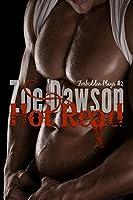 Hot Read (Forbidden Plays #2)