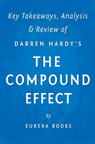 The-Compound-Effect-By-darren-Hardy