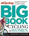 The Bicycling Big...