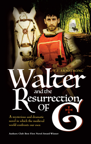 Walter and the Resurrection of G