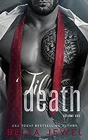'Til Death: Volume One ('Til Death, #1)