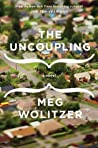The Uncoupling by Meg Wolitzer