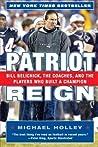 Patriot Reign: Bi...